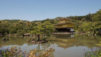 Viaje a Japón en 22 días